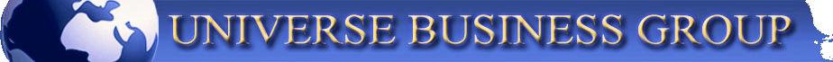ubg.ge Logo