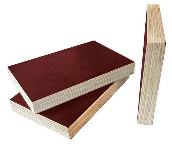 Formwork Playwood